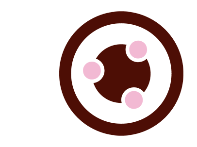 rosapfeffer | Agentur für Kommunikation
